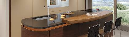 james yeo cabinetmakers west london surrey uk sw14 8an