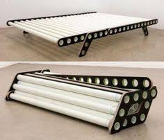 best 25 folding bed frame ideas on pinterest diy double bed