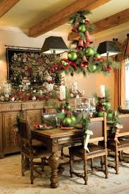 christmas dining room table centerpieces 1223 best christmas table decorations images on