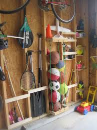 time to sort out the mess u2013 20 tips for a well organized garage