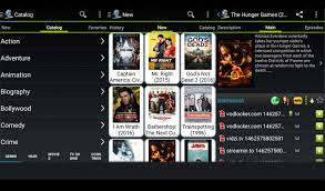 videomix download free movies for android