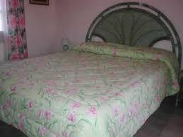 chambre d hotes sardaigne chambre d hotes à alghero sardaigne dans notre b b vous pouvez