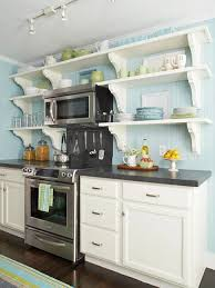 Kitchen Cabinets Staining by Kitchen Interior Ideas Antique White Kitchen Cabinets Stain