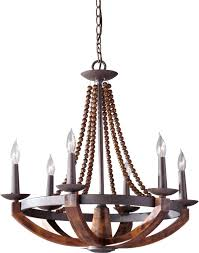 Antique Island Lighting Chandelier Antique Farmhouse Chandelier Rustic Kitchen Island