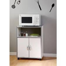 petit meuble cuisine petit meuble cuisine meuble four haut cbel cuisines