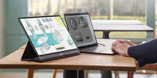 best new electronics best new gadgets 2018 gadget reviews and news
