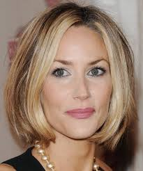 medium length easy wash and wear hairstyles wash and go short hairstyles cute hairstyles for medium hair to