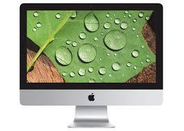 is apple u0027s new 4k imac a total ripoff cult of mac