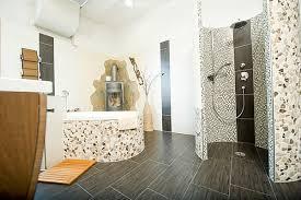 badezimme gestalten badezimmer mit fliesen gestalten design modus on badezimmer auf