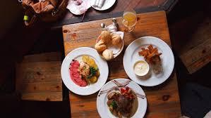Caribbean Tan Hutchinson Ks Houston Restaurant Weeks