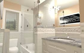 bathroom designers nj uncategorized bathroom design nj within stylish bathroom design