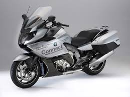 bmw motorcycle bmw motorrad connectedride advanced safety concept