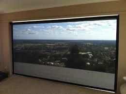 interior window treatment ideas window treatments ideas for