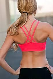 409 best workout clothes u0026 gear images on pinterest workout