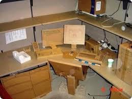 blague de bureau vdm 20 blagues de bureau à faire à vos collègues pour détendre l