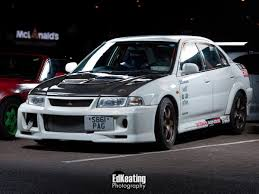 mitsubishi lancer evo 6 mitsubishi evo 6 rs for sale mitsubishi lancer register forum