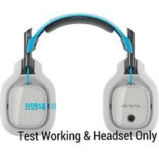 astro a40 headsets ebay