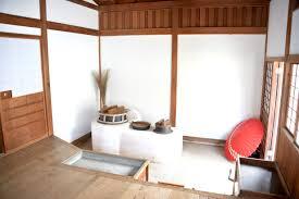 the shofuso japanese house and garden photo gallery al día news