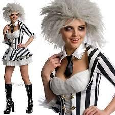 Halloween Costume Beetlejuice 25 Beetlejuice Wig Ideas Lydia Beetlejuice