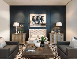 use paint to alter a room u0027s size or shape