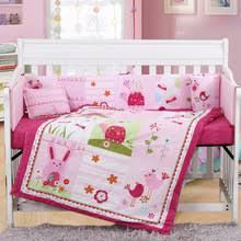 Cot Duvet Set Popular Boys Cot Bedding Buy Cheap Boys Cot Bedding Lots From