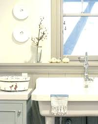 Sink For Laundry Room Classic Laundry Room Sink Atticmag Kohler Utility Sink Laundry
