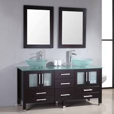 5ft double bathroom vanity u2022 bathroom vanity