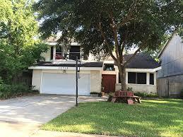 House For Sale In Houston Tx 77072 12719 Grand Cross Ln Houston Tx 77072 Har Com