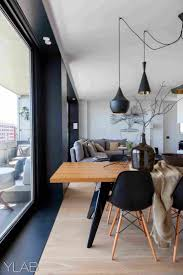 Contemporary Home Interiors 12630 Best Home Fab Images On Pinterest Home Live And Spaces