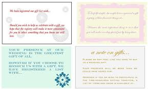 what is a gift registry for wedding using a wedding gift registry to cover for your honeymoon dreams me