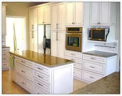 kitchen cabinets knobs and pulls u2013 monsoonvt com