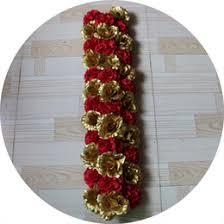 large wedding flower arrangements large wedding flower