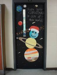 Christmas Door Decorating Contest Ideas Classroom Door Decorating Ideas Bing Afbeeldingen