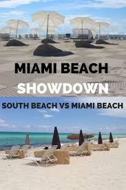 best 25 miami beach rentals ideas on pinterest miami state fl