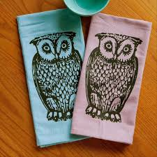 cool owl kitchen accessories 29 in home interior decoration with