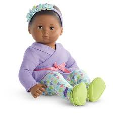 bitty baby dolls and accessories american