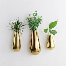 Vase Sets Discount Decorative Vase Sets 2017 Decorative Vase Sets On Sale