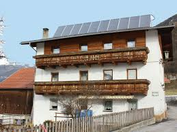 accommodation prutz austria 17 apartments 1 villas holiday
