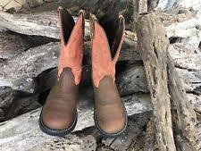 womens justin boots size 9 womens justin boots barnwood brown l9607 size 9 1 2 9 5 b