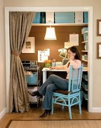 closets as rooms spark