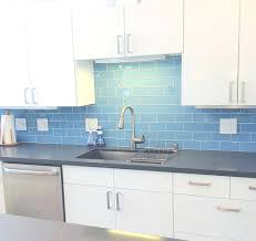 backsplash subway tile ideas most suggested kitchen subway tile