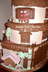 158 best trenes images on pinterest train cakes cakes and cake