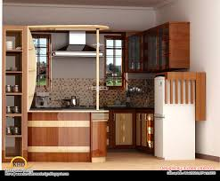 Indian Kitchen Interiors by Home Interior Design Kerala Interior Living Room Kerala Interior