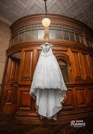 wedding venues amarillo tx amarillo wedding photographer in this moment and events