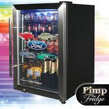 coca cola fridge glass door tropical rated glass door drinks chiller refrigerator triple