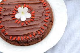 vegan chocolate cake recipe hip u0026 healthy