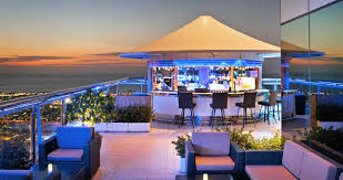 Top Ten Rooftop Bars 8 Awesome Rooftop Bars In Dubai