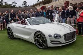 2017 pebble beach concours concept cars autonxt