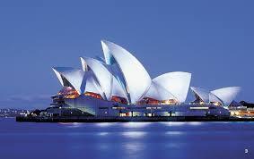lego sydney opera house instructions 21012 architecture