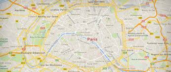 Cdg Airport Map Book Cheap Online Taxi From Charles De Gaulle To Paris